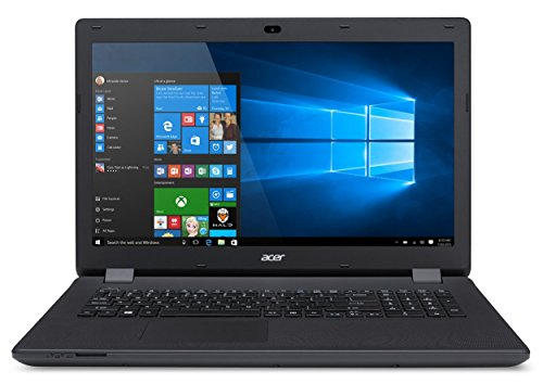 acer-aspire-es1-731-c6ek-pc-portable-17-noir-intel-celeron-4-go-de-ram-disque-dur-1-to-windows-10