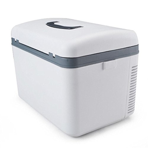 voiture-refrigerateur-refrigeration-et-chauffage-dual-purpose-mini-frigo-19l-68w