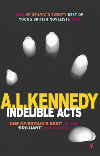 Indelible Acts