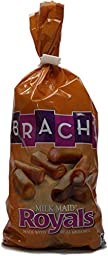 Brachs Milk Maid Royals Candy 23 Oz