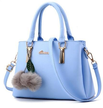 pu-in-pelle-goffrata-atmosfera-femminile-ol-pendolari-tracolla-messenger-handbag-days-blue