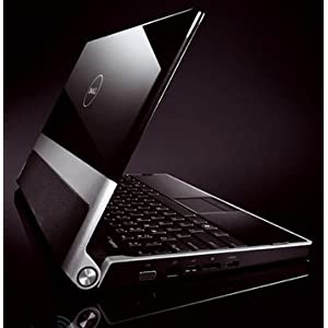Dell Studio XPS 13 (1340) Laptop