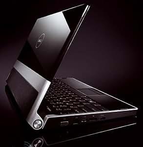 Dell Studio XPS 13 (1340) Laptop