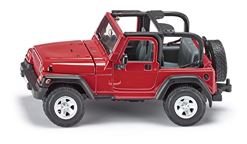 siku-4870-jeep-wrangler