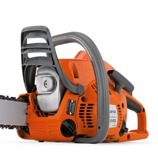 Husqvarna 952802154 Chainsaw Model 240, 16-Inch