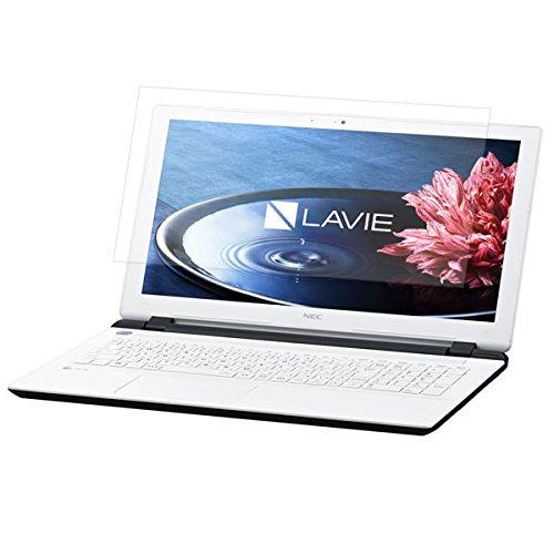 LAVIE Note Standard NS100/B1W PC-NS100B1W