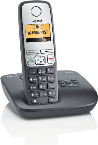 Analoge Telefone (^DE^): October 2012