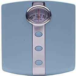SMART CARE WEIGHTING SCALE MECHANICAL SCS 301