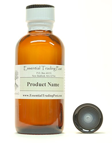 Yarrow Oil Essential Trading Post Oils 2 fl. oz (60 ML)
