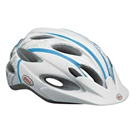 Bell 2013 Piston Cycling Helmet