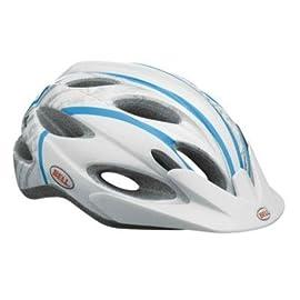 Bell 2014 Piston Cycling Helmet
