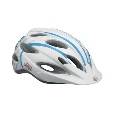 Bell 2014 Piston Cycling Helmet