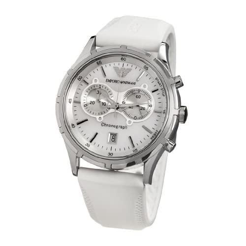 AUTHENTIC ARMANI WATCH AR5848
