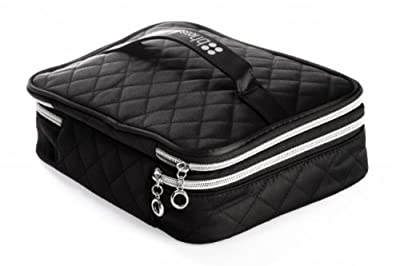 Best Cheap Deal for BH Cosmetics Cosmetic Bag from BH Cosmetics - Free 2 Day Shipping Available