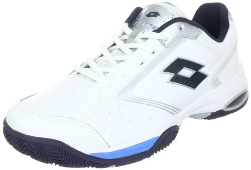 lotto-sport-typhoon-sports-shoes-tennis-mens-white-weiss-wht05-dp-cobalt-size-65-405-eu