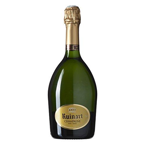r-de-ruinart-brut-nv-champagne-75cl-bottle