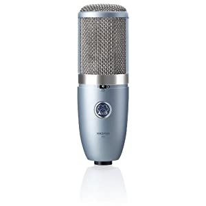AKG PERCEPTION 420 MICROPHONE