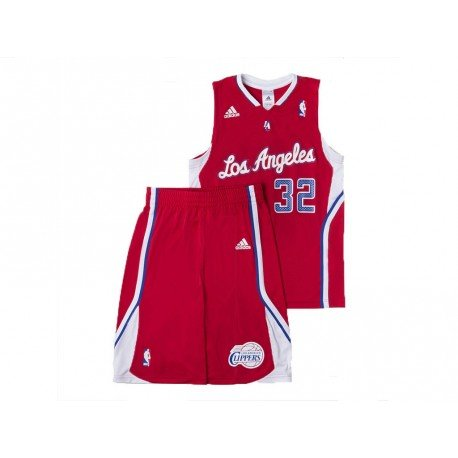 kit-clippers-32-griffin-red-blue-13-14-los-angeles-clippers-adidas-176-cm-red-blue