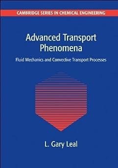modelling transport 4th edition solution manual rh aeha org modeling in transport phenomena tosun solution manual pdf Transport Phenomena Textbook