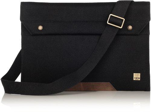 knomo-balham-argal-13-inch-laptop-sleeve-with-strap-black