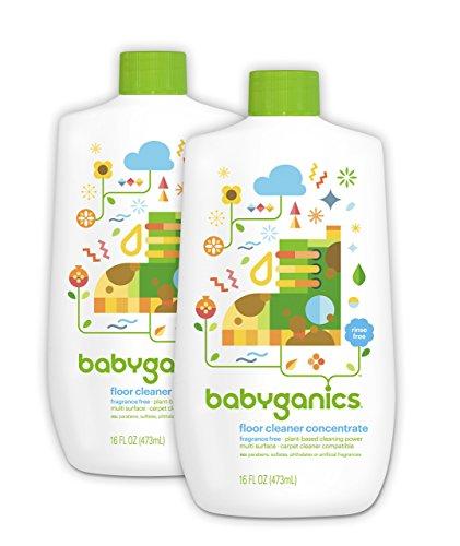 babyganics-floor-cleaner-concentrate-fragrance-free-16oz-bottle-pack-of-2