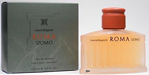 laura-biagiotti-roma-uomo-eau-de-toilette-vapo-125-ml