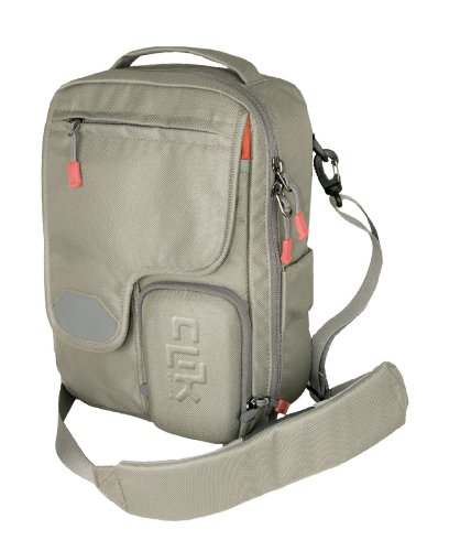 Clik Elite CE505GR Traveler (Gray)