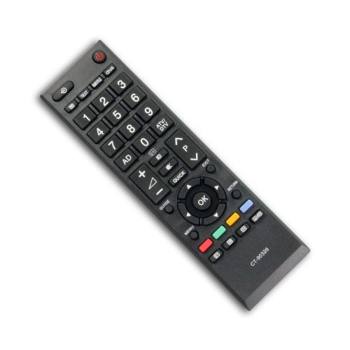 121av-ct-90326-remote-control-for-toshiba-tvs