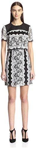 anna-sui-womens-floral-lace-stripe-popover-dress-black-multi-2-us