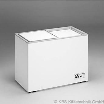Mauerkasten-Set mit L/üfter PT+FN-100