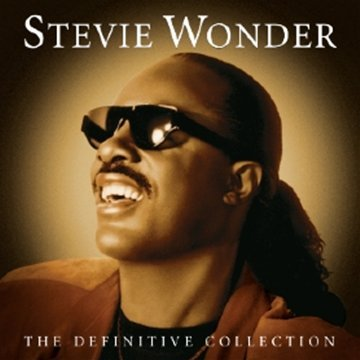 Stevie Wonder - Journey Through The Secret Life Of Plants [Disc 2] - Zortam Music