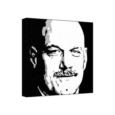 The Johnny Roselli Story: Lee Server: 9780312566685: Amazon.com: Books