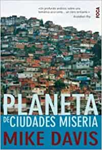 mike davis planet of slums pdf