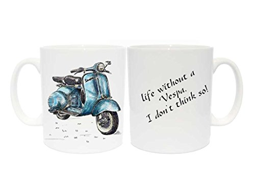 vespa-scooter-blue-with-caption-life-without-a-vespa-i-dont-think-so-mug-ideal-gift