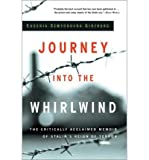 img - for Journey into the Whirlwind (67) by Ginzburg, Eugenia [Paperback (2002)] book / textbook / text book