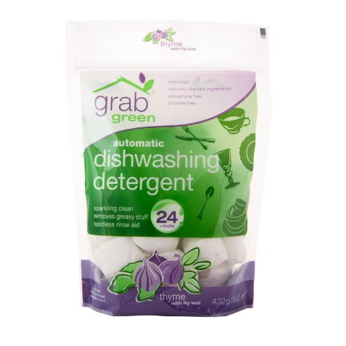 grab-green-automatic-dishwashing-detergent-thyme-with-fig-leaf-24-loads-pack-of-6