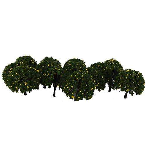 20pcs-arboles-modelo-con-frutas-cian-para-ferrocarril-escenario-1-100