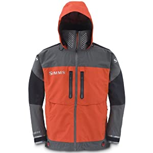 Simms ProDry Gore-Tex Jacket - 2 Colors by Simms