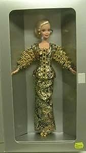 Christian Dior Barbie Special Mattel