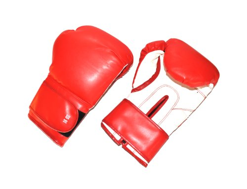 pro-style-boxing-gloves-16oz-red