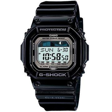 G-SHOCK G-LIDE 正規品 GLX-5600-1JF GE-390a
