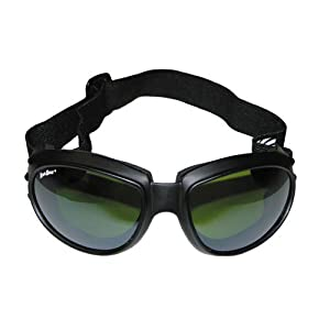 ArcOne G-ACT-A1301 Action Safety Goggles