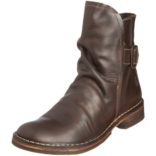 Fly London Men's Octe Brown Boot P210611000 9 UK