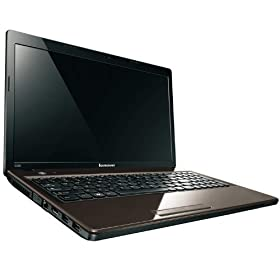 Lenovo G580 59380260 15.6 �C���` Windows 7 Home Premium
