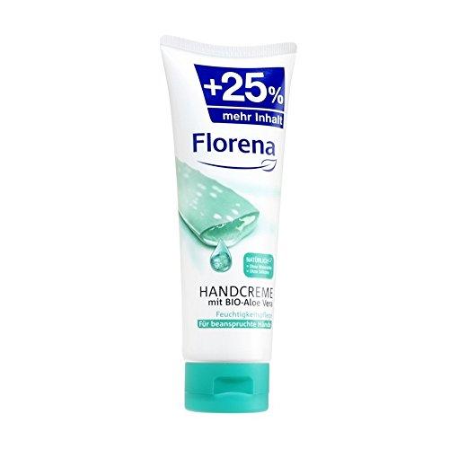 florena-hand-cream-with-aloe-vera-125ml-422oz-tube