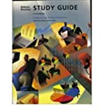 Study Guide to Accompany Exploring the World of Business (1572590718) by Nelson, Robert