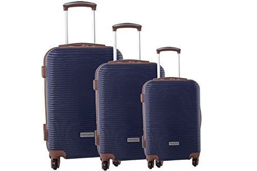 3-maletas-rigidas-pierre-cardin-azul-cabina-para-viajes-s191