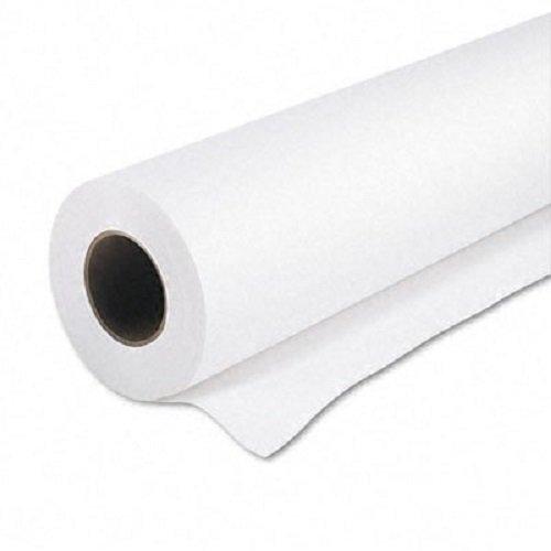 q6628b-brand-management-group-llc-hp-matte-super-hw-plus-paper-42inx100ft-by-brand-management-group-