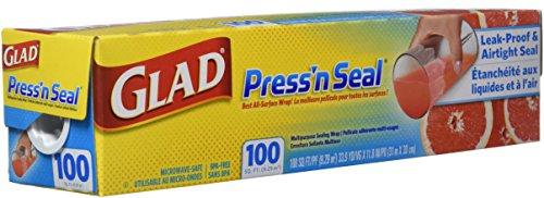 glad-pressn-seal-wrap-300-square-foot-total