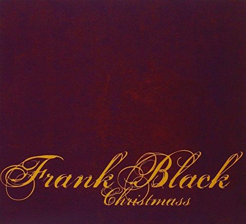Frank Black - Christmass - Zortam Music